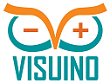 Visuino - Visual Development for Arduino