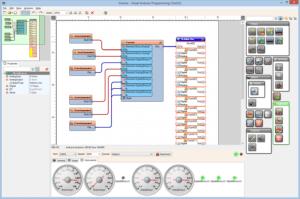 screenshot-06
