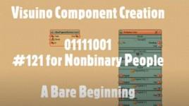 Visuino Component Creation – Part1